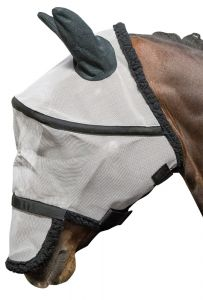 Harry's Horse Fly mask B-free