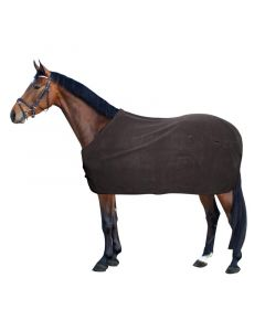 Imperial Riding Sweat rug Coral Fleece