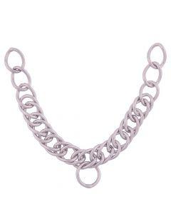 BR Curb chain