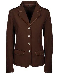 Harry's Horse Show jacket Softshell St.Thead-head-ropez TT