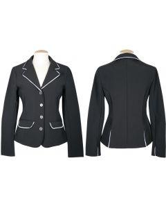 Harry's Horse Show jacket Softshell St.Thead-head-ropez