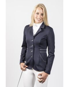 Harry's Horse Competitionjacket Superstar