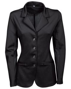 Harry's Horse Show jacket Antibes Mesh