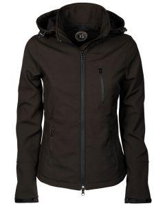 Harry's Horse Softshell jacket Chicago