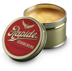 Sectolin Leather-grease Blank - Rapide 150 ml