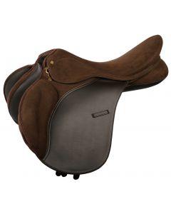 Harry's Horse General purpose sheepskin saddle pad Switch