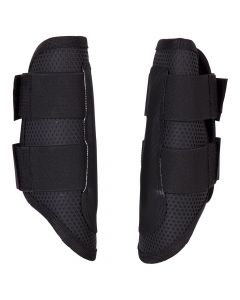 BR leg protection Pro Mesh multisport