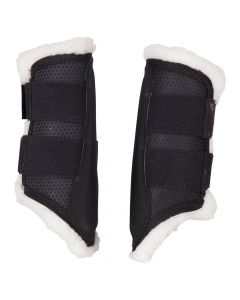 BR leg protection Pro Mesh dressage