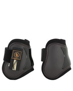 BR fetlock boots Passion Xcellence