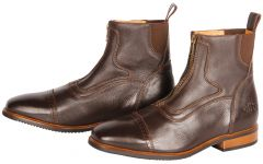 Harry's Horse Jodhpur riding boot straps Elite Napoli
