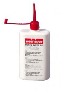 Heiniger Clipper Oil
