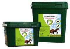 Hofman Vitamin E Plus 1kg
