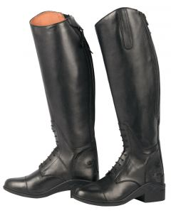 Harry's Horse Riding riding boot straps Intenz, normal