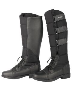 Harry's Horse Thermal boot Thermo-Rider
