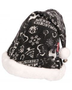 Harry's Horse Cap hat Christmas