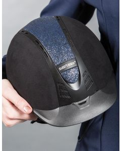 Harry's Horse CAP Cover