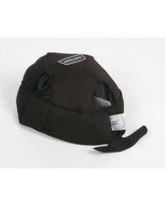 Harry's Horse Lining for Safety helmet PRO+