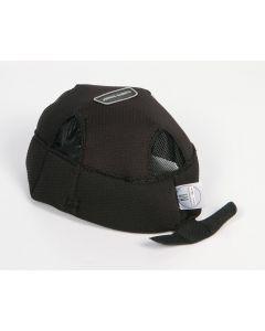 Harry's Horse Lining for CAP safety helmet Blacklist.