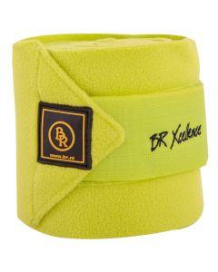 BR Fleece bandages Xcellence