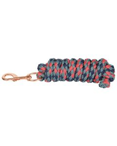Harry's Horse Lead head-head-rope WI20