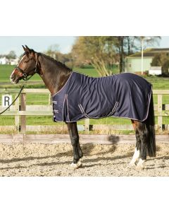 Harry's Horse Summerrug polycotton Navy