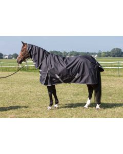 Harry's Horse Rainsheet o stretch limo