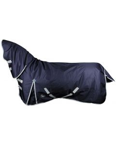 Harry's Horse Rainsheet o 200gr navy