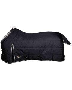 Harry's Horse Stablerug Highliner 200 black iris