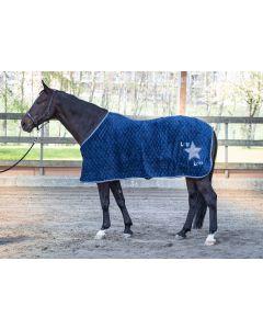 Harry's Horse Fleece rug LouLou Ensign