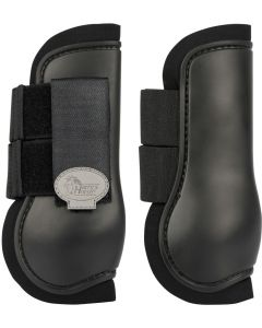 Harry's Horse Tendon riding boot straps