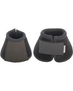 Harry's Horse Neoprene Bellriding boot straps with Kevlar