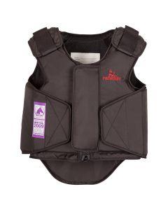 Premiere bodyprotector children