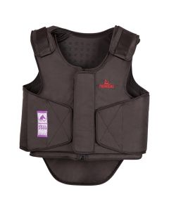 Premiere Body protector for adults