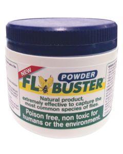 Hofman Flybuster Bait 240 grams