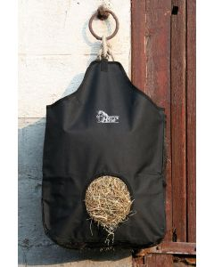 Harry's Horse Hay bag with mesh insert