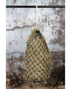 Harry's Horse Hay net 5cm