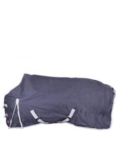 Premiere Rain Rug All Year 600D - 0 g Fleece
