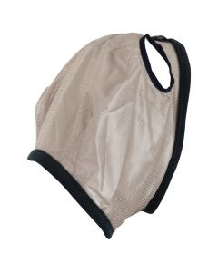 Premiere Fly Mask Without Ears