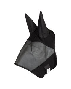 Absorbine Fly mask with ears Ultra Shield Perfermance