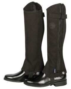 Harry's Horse Half chaps amara Grand Prix