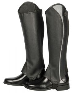 Harry's Horse Half chaps Palermo