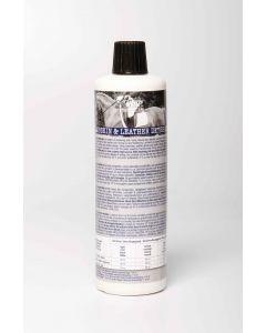 Harry's Horse Sheepskin & Leather detergent aantal