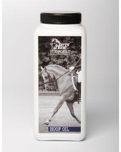 Harry's Horse Hoof Oil, 1000ml aantal