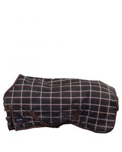 Premiere XS Outdoor rug 200g Stretch Limo