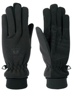 Harry's Horse Fleece wintergloves