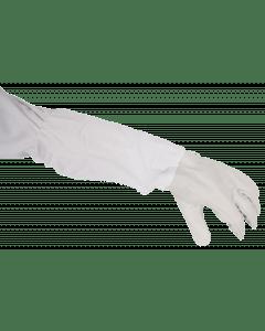 Hofman Wasps Beekeeper Glove no.10 L