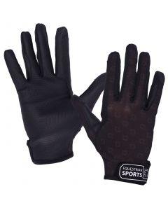 """QHP Glove """"Solar"""" mesh"""
