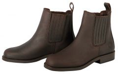 Harry's Horse Jodhpur riding boot straps American Leather