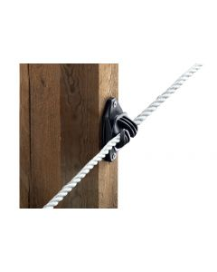 Hofman Insulator cord for wood