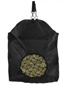 QHP Hay bag luxury
